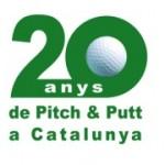 20 anys de P&P a Catalunya