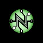 xarxa neutral