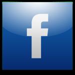 perfils facebook