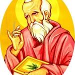 Sant Knut