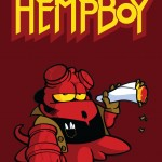 Hempboy