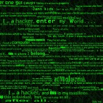 Hacker Manifesto - The Mentor